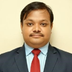 Profile picture of ravimohanbhatt