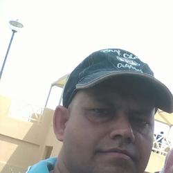 Profile picture of ravinder.kumar6