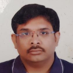 Author's profile photo Ravindra Devarapalli