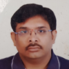 Author's profile photo Ravindra Devarapalli
