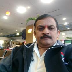 Profile picture of ravindra.solanke