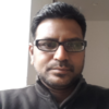 author's profile photo Ravindra Tanguturi