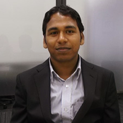 Profile picture of ravindra_lbc