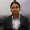 Author's profile photo Ravindra Kumar