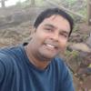 Author's profile photo Ravindra Jaiswal