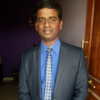 Author's profile photo Ravindranath Murali Babu