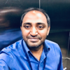 Author's profile photo Ravindra Reddy Venna