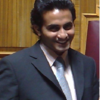 author's profile photo Ravi Sankar Venna