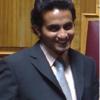 Ravi Sankar Venna
