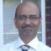 Author's profile photo Ravi Srinivasan