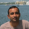 Author's profile photo Ravish Kumar Ojha
