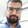 Author's profile photo Ravi Singh