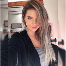 Profile picture of rayawiba