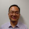 Author's profile photo Rayman Li