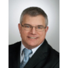 author's profile photo raymond.fischer