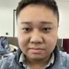 Author's profile photo Raymond Yao