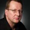 Author's profile photo Ray Parker