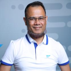 Profile picture of razibur.rahman