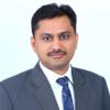 author's profile photo Rahul Bhatti