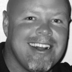 Author's profile photo Bob Byrne