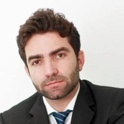 Profile picture of rcellani