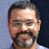Author's profile photo Rafael Figueiredo