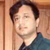 Author's profile photo Rahul Chakrabarti