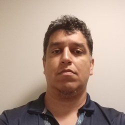 Profile picture of rcostasap