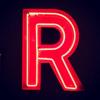 Author's profile photo Ricardo Quintas