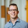 Author's profile photo Ruud Duppen