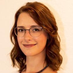Author's profile photo Rebecca Jankowski