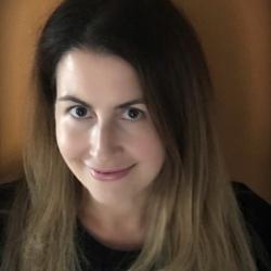 Profile picture of rebecca.mcdermott