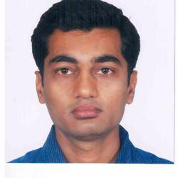 Author's profile photo Sheetal Reddy Proddutur