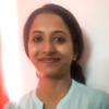 Author's profile photo Reema Jose