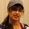 author's profile photo Reema Shahbazkar