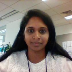 Profile picture of reenakandula