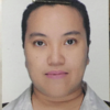 Author's profile photo Regina Delos Reyes