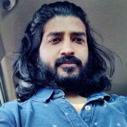 Profile picture of reghunathvijai