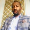 Author's profile photo Privilege Mudzinge