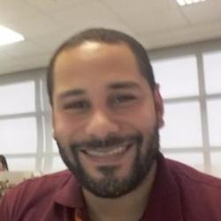 Profile picture of regis.gomes1