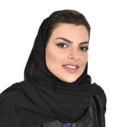 reham_almusa