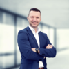 Author's profile photo Reinhard Jud