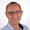 Author's profile photo Reinhard Ernesto Herbst