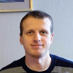 Profile picture of reinis.dzenis