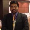 Author's profile photo Reji Ismail