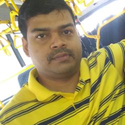 Profile picture of rejigeorge