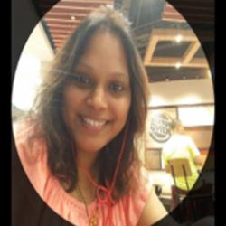 Author's profile photo Rekha Shukla