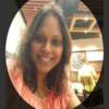 Author's profile photo Rekha Shukla