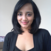 Author's profile photo Rekha Patadiya