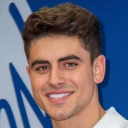 Profile picture of relerossou234